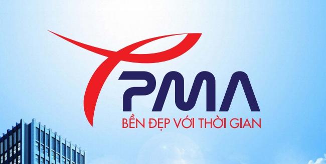Vincabin dùng nhôm hệ PMA cho nhà bảo vệ